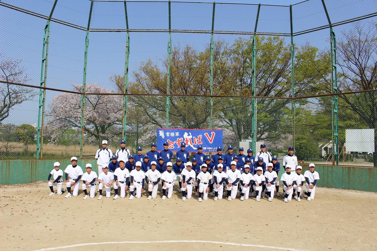 平成30年度入団式 2018/4/1